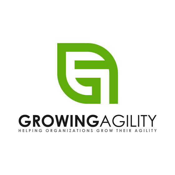 Growing Agility